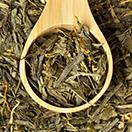 Yerba mate tea rendelés