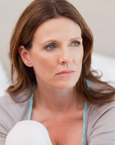 Méhpempő szedés a változókor a menopauza alatt